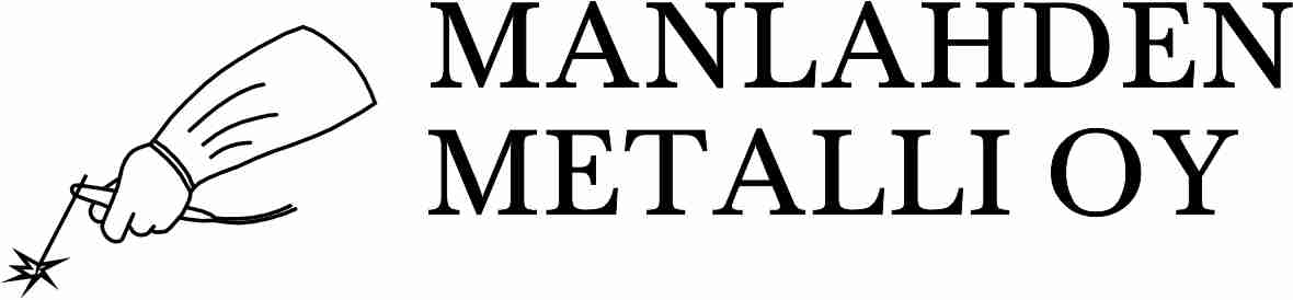 Manlahden Metalli Oy